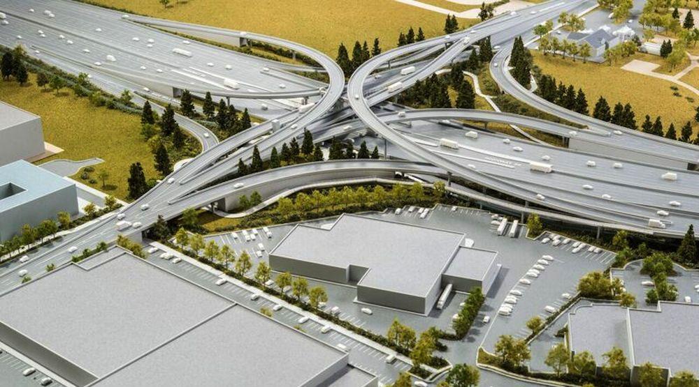 Planned new Steveston interchange worse than Los Angeles freeways, says Richmond mayor