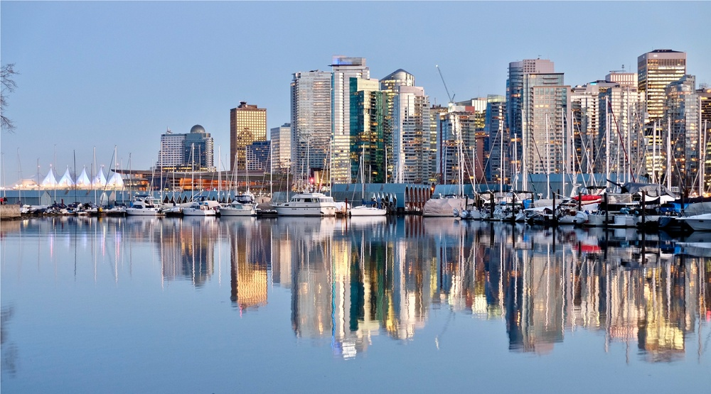 7 things to do in Vancouver today: Friday, April 14