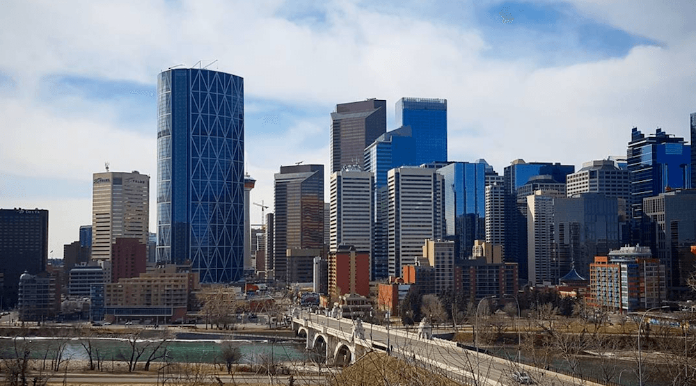 19 things to do in Calgary this week: April 10 to 16