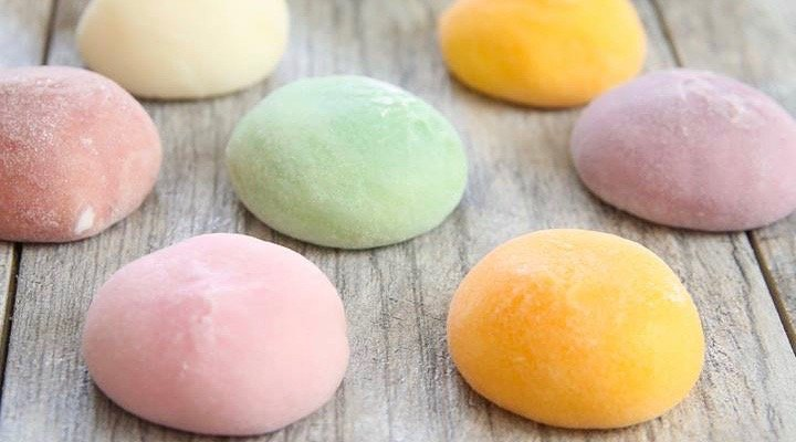 Uncle Tetsu to serve mochi at new Toronto outpost opening in May