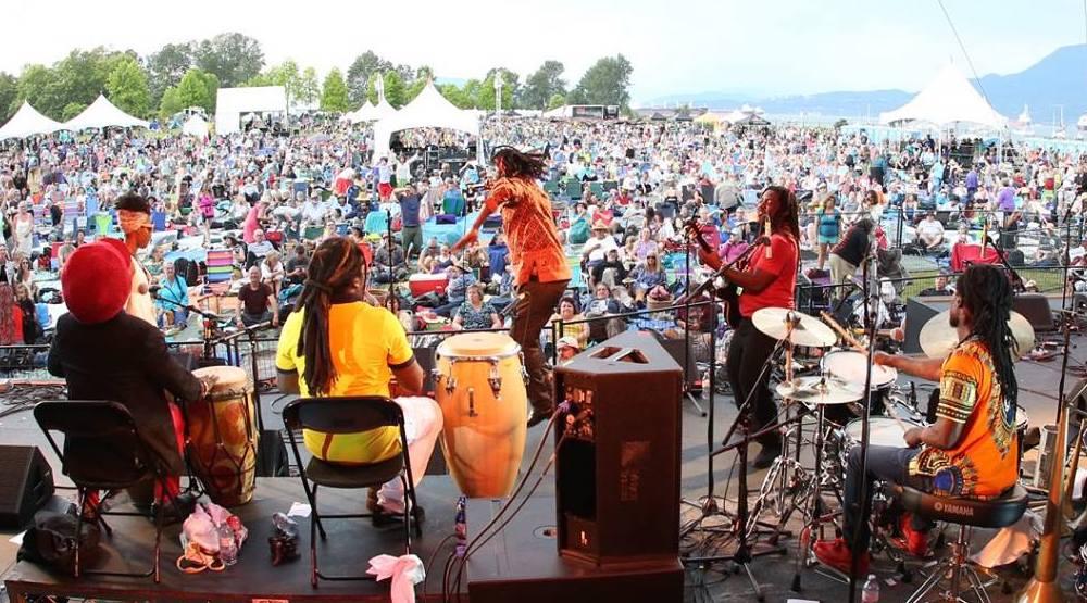 Folkfestshot
