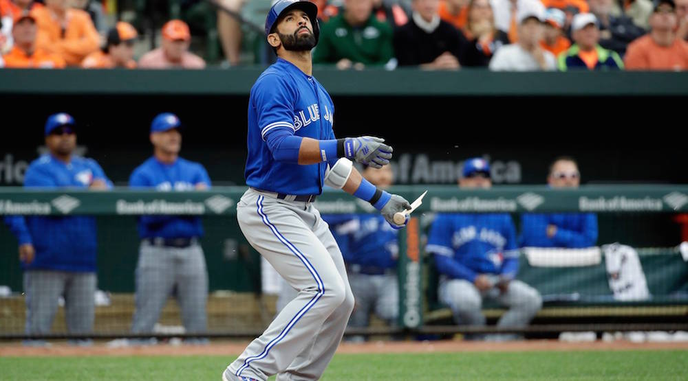 Things just went from bad to worse for the Blue Jays