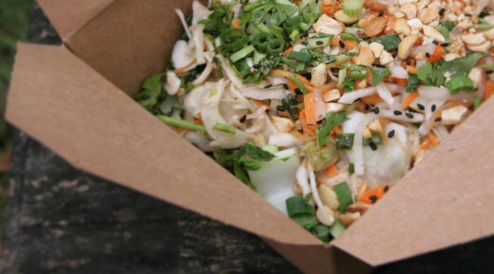 Popular US subscription service bringing $7 lunches to Toronto next week