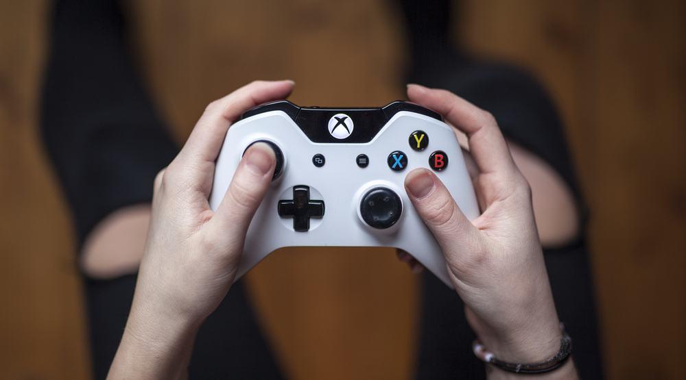 Rare Replay Xbox One Tournament comes to Metrotown