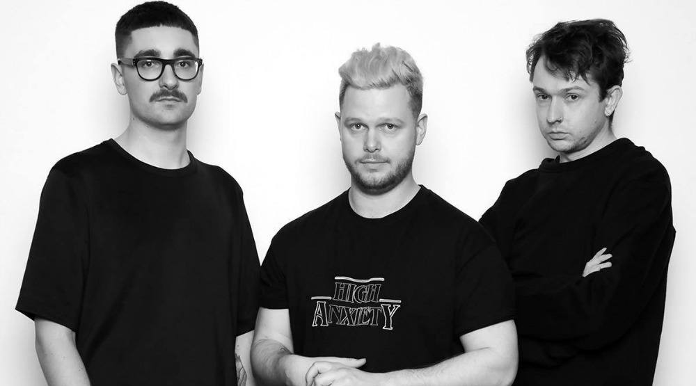 See Alt-J live in Calgary (CONTEST)