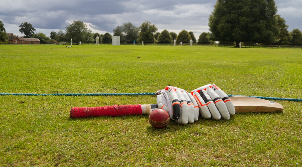 BC's historic cricket league gets underway this weekend