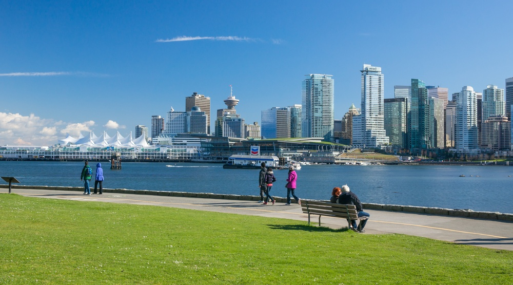 10 things to do in Vancouver today: Sunday, April 23