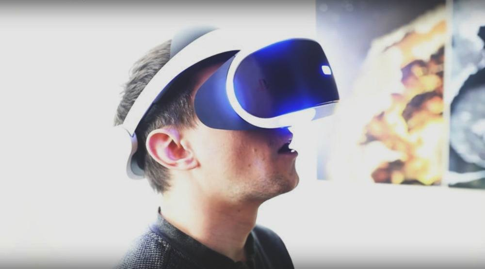 7,000 expected to attend Vancouver VR and AR conference this May