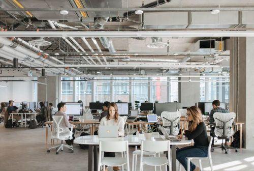 Workspaces (Bench)
