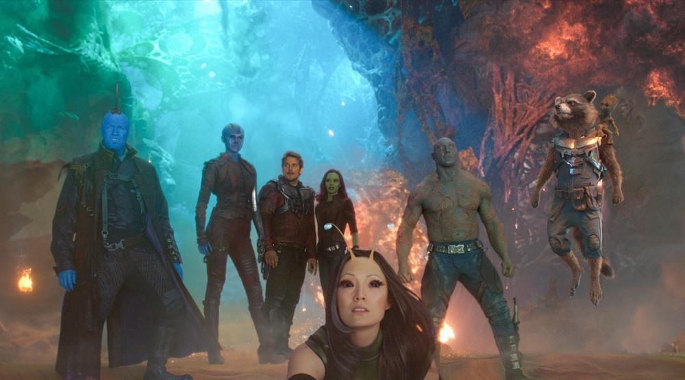 Guardians feature