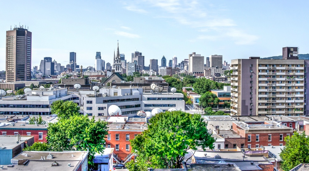 21 things to look forward to in Montreal this summer