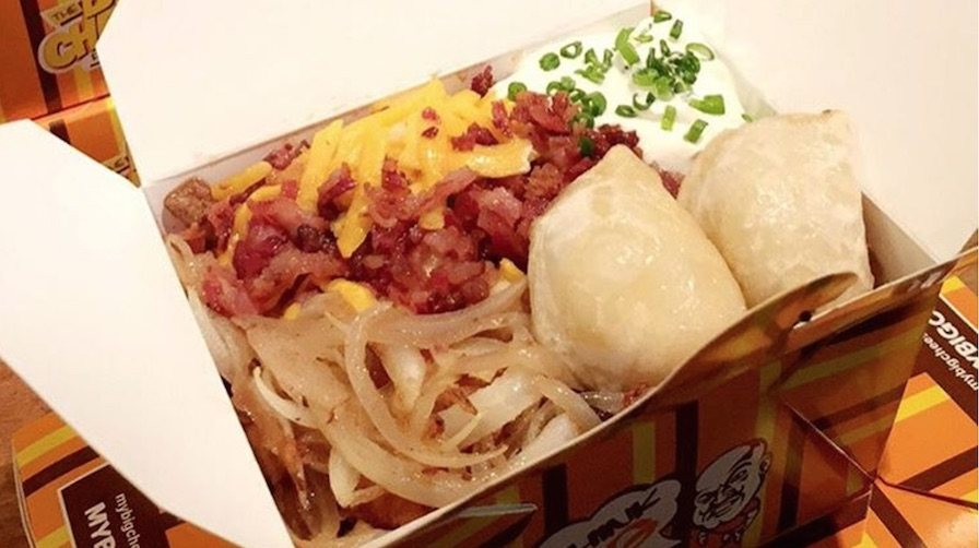 12 cheapest poutines to try during YYC Poutine Week