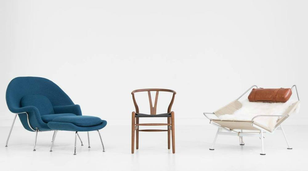 Find that statement piece you've been looking for at Rove Concepts' Warehouse Sale