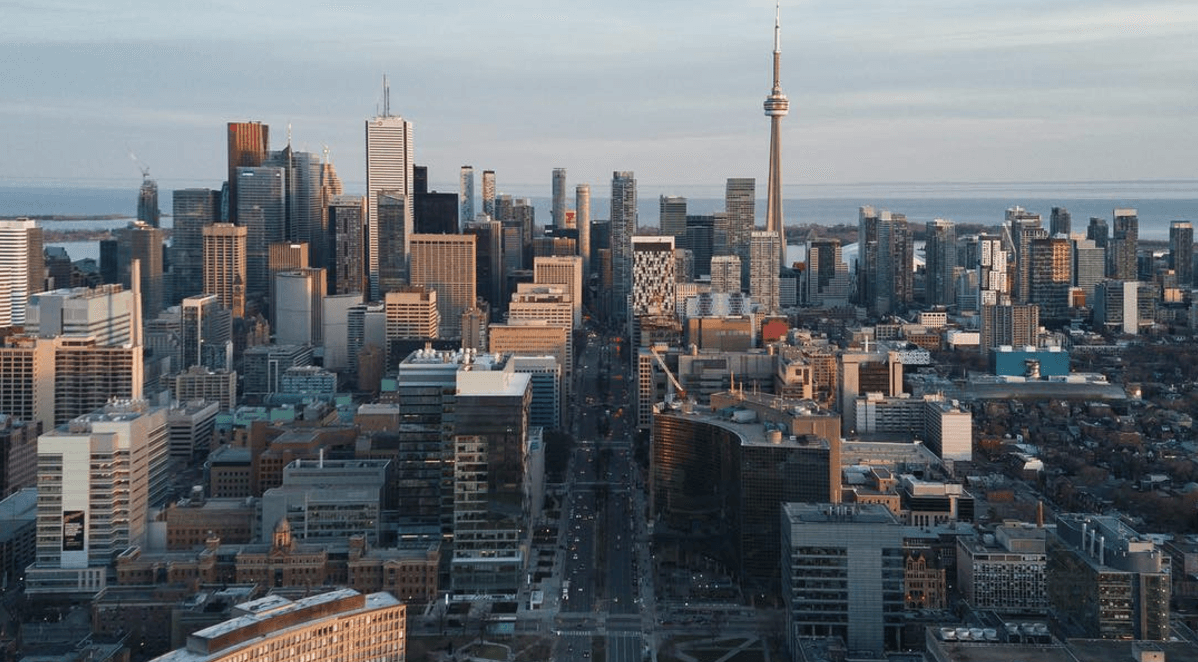 5 things to do in Toronto today: Wednesday, April 26