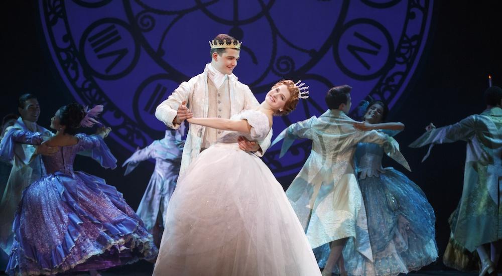 Cinderella feature image1
