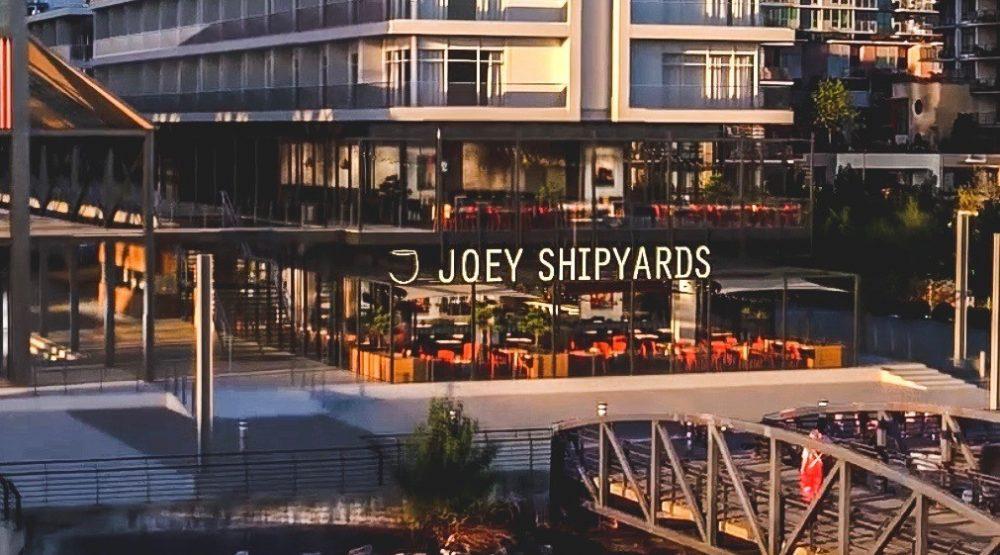 Joey shipyards 1 e1493220682747