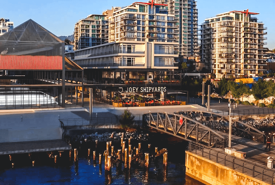 JOEY shipyards rendering 2