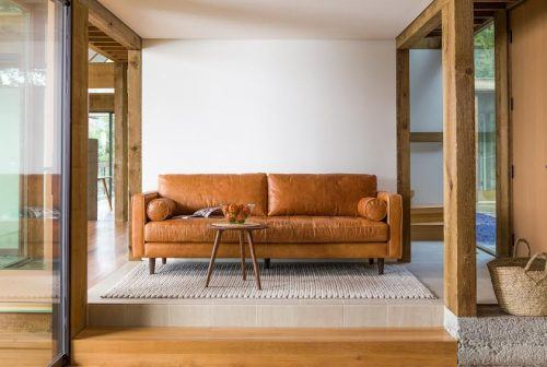 The Vancouver-based ecommerce furnniture company was founded in 2013 (Article)