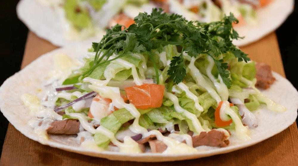 Over 25 restaurants participating in YYC Taco Fiesta