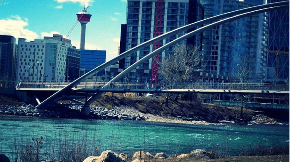15 things to do in Calgary this weekend: April 29 and 30