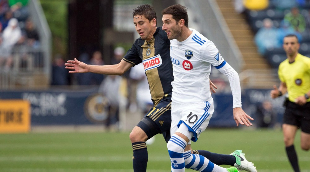 FTBL Podcast: Whitecaps FC to face Piatti and the Montreal Impact