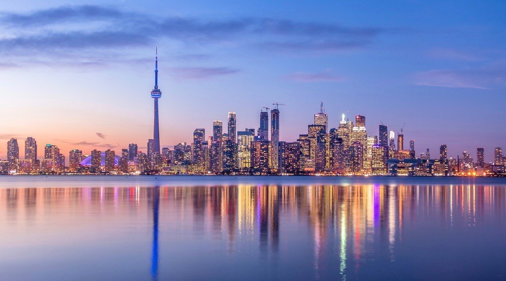 Top 6 in the 6ix: Can't miss Toronto events June 12 to 18