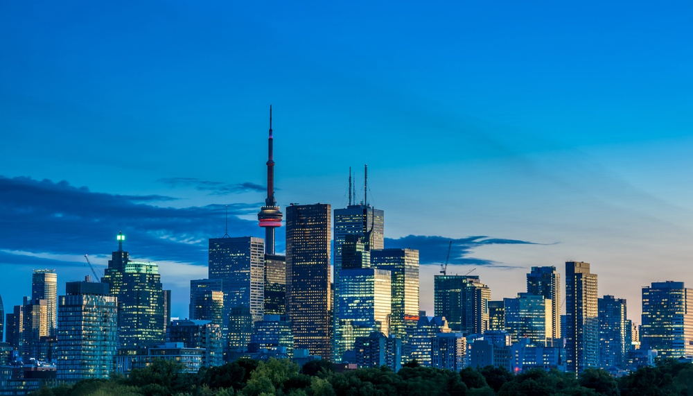 c5a4ff5a13c4 The minimum amount you need to live alone in Toronto in your early ...