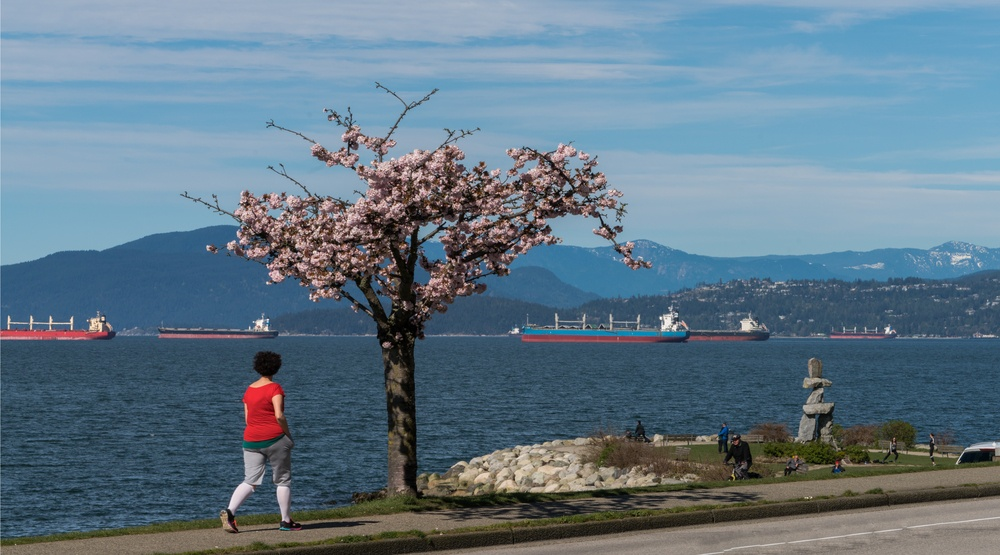 7 things to do in Vancouver today: Friday, May 5