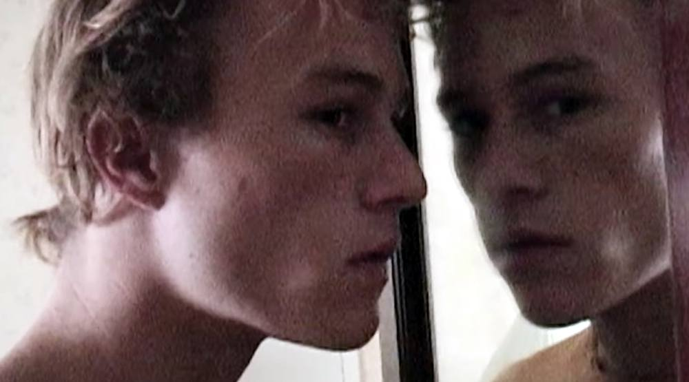"""I Am Heath Ledger"" documentary screens at select Canada theatres this Thursday"