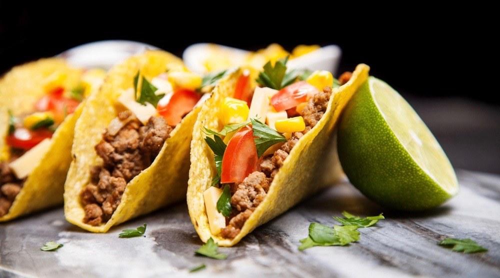 taco fest toronto