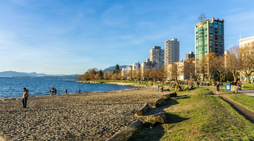 51 things to do in Vancouver this May