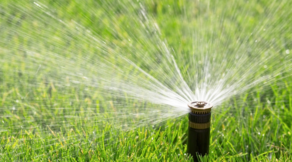 Water restrictions once again on the way for Vancouver