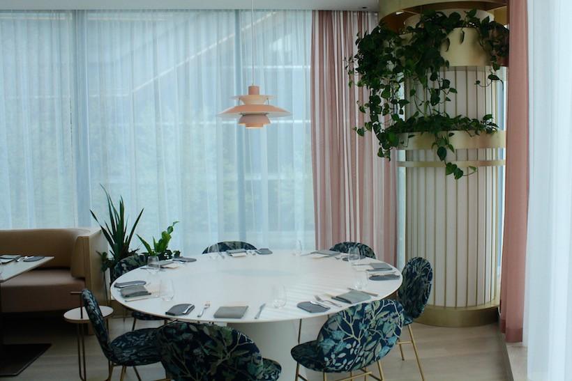 Botanist_interior 2