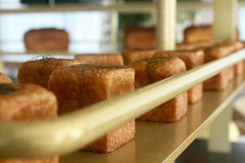Botanist_bread 2