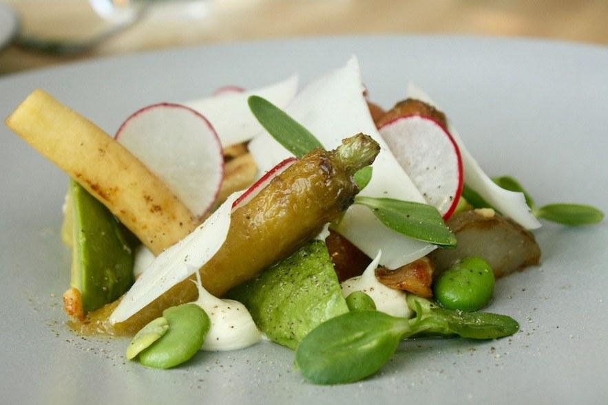 Botanist_lunch_root vegetables