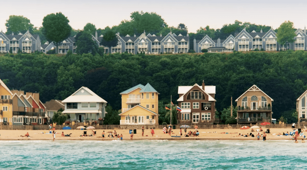 The Ontario beach you definitely need to visit this summer (PHOTOS)