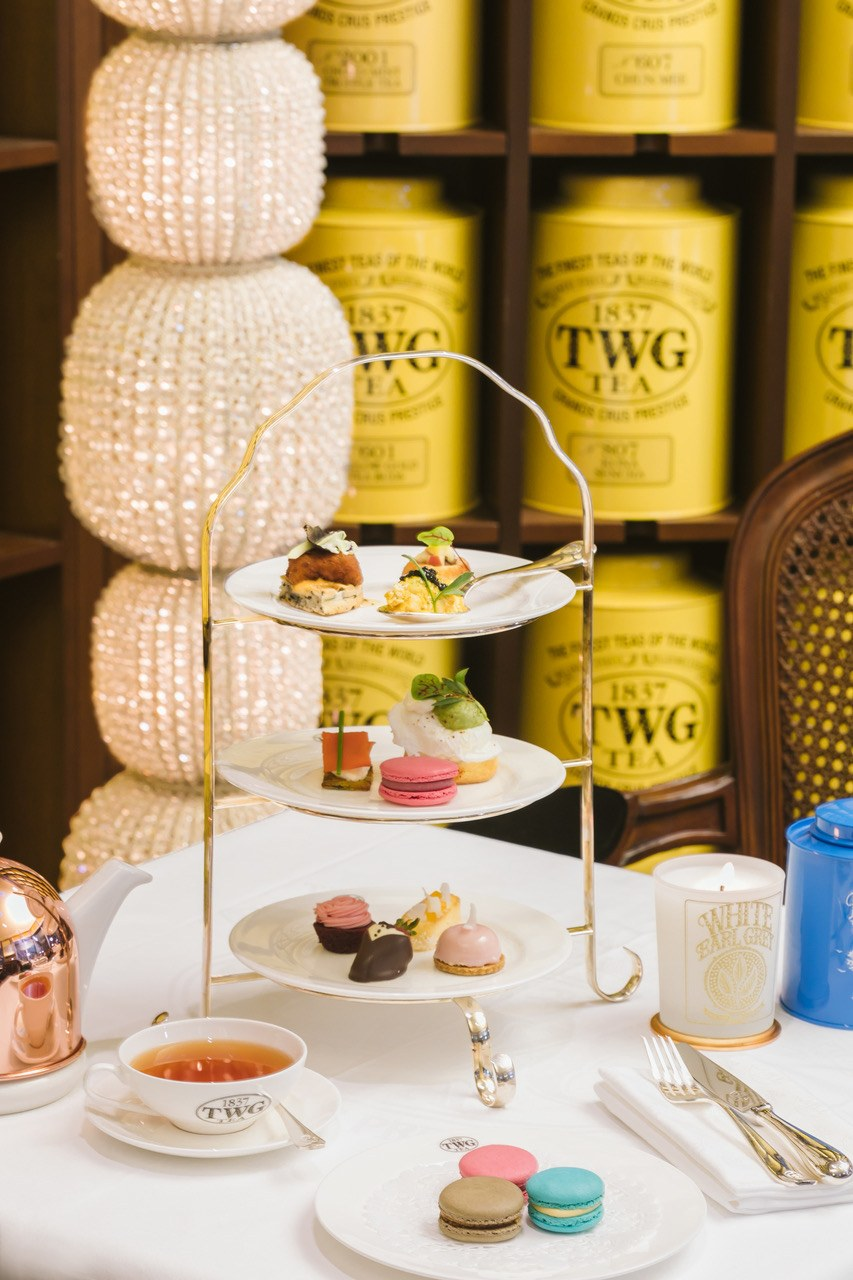 Mother's-Day-Brunch_TWG Tea