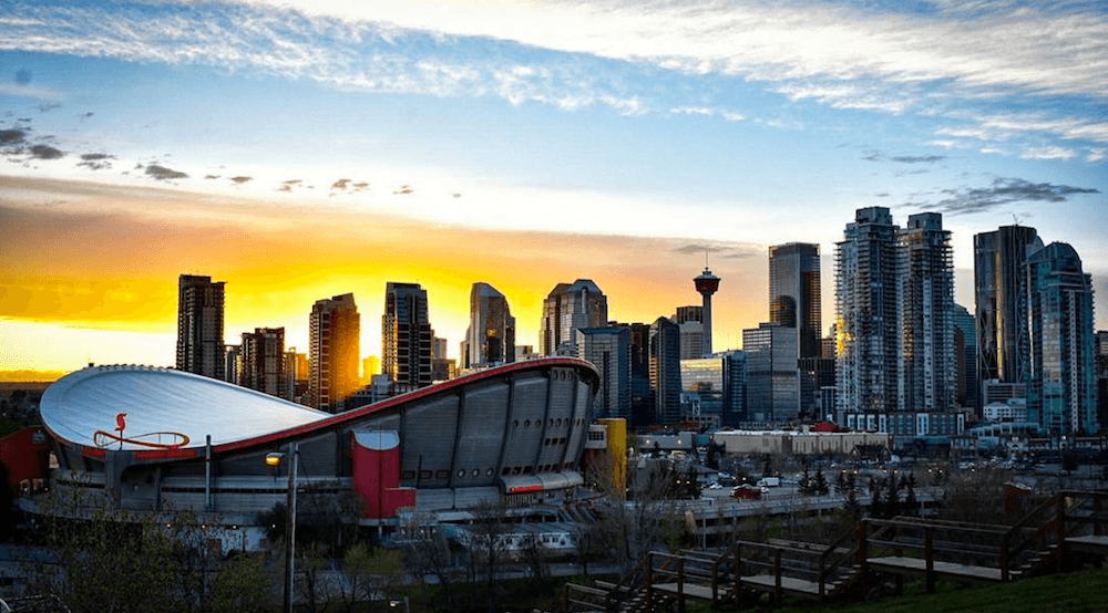 19 things to do in Calgary this week: May 8 to 14, 2017