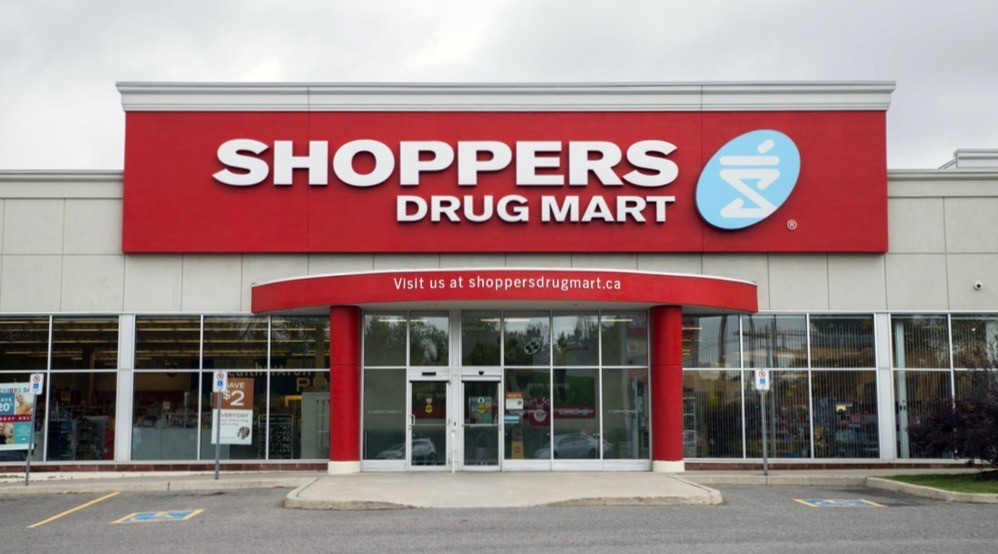 Three North York Shoppers Drug Mart employees test positive for COVID-19