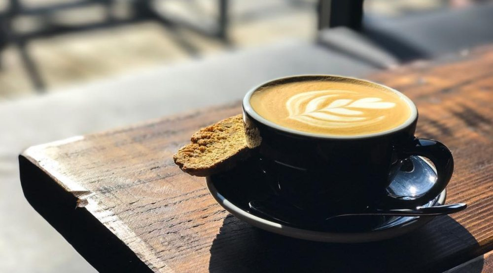 12 of Toronto's best cafe patios to check out this summer