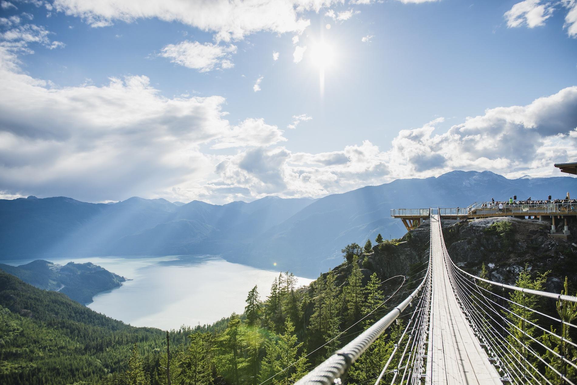 sea-to-sky-gondola-summit-small