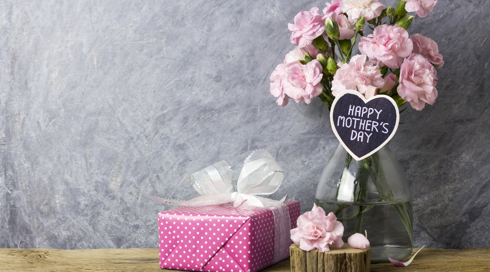 18 Mother's Day events in Calgary for you to treat your mom