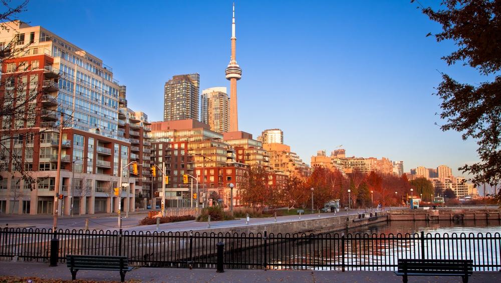 New website lets you search for real estate by Toronto school districts