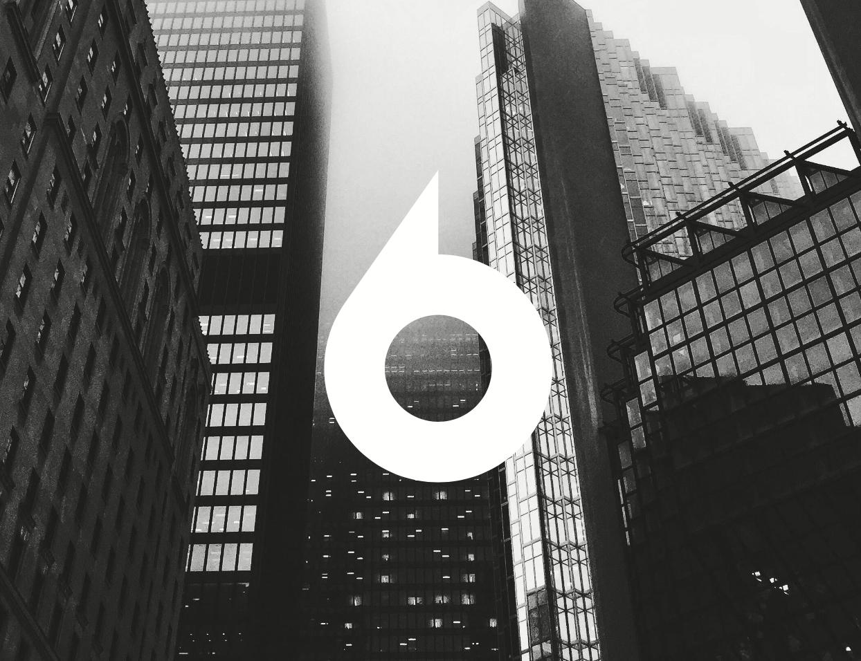 Toronto walking tours 2017