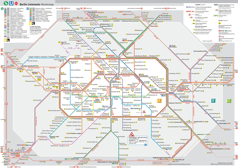 berlin-s-bahn-map