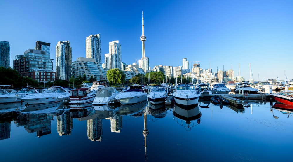 22 things to do in Toronto this weekend: May 12 to 14