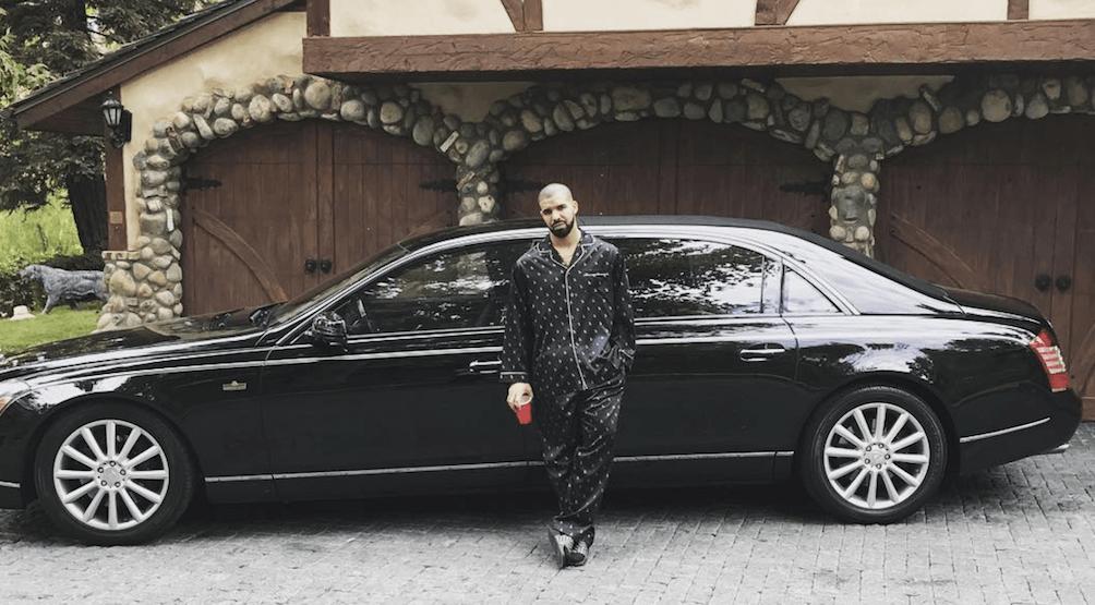 'Tours of the 6': a new kind of walking tour that celebrates Drake