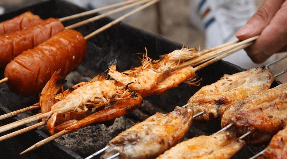 Toronto's newest BBQ festival announces vendor line up