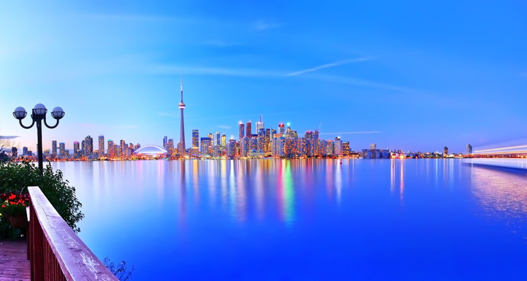 Top 6 in the 6ix: Can't miss Toronto events June 5 to 11