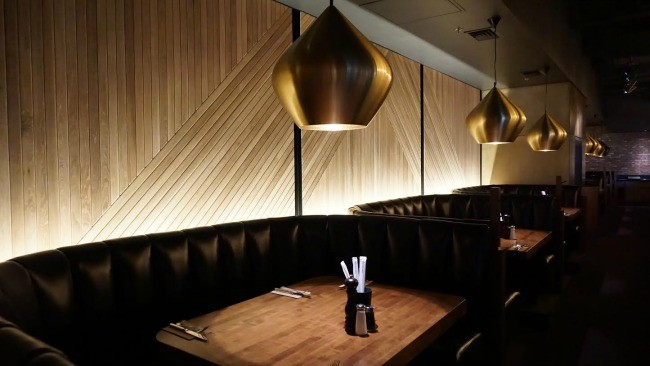 Interiorjoey restaurants calgary